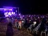 10_koy_festival_ladona_2016-w800676545