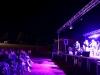 11_koy_festival_ladona_2016-w80097807