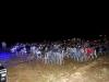 15_koy_festival_ladona_2016-w80079807907