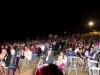5_koy_festival_ladona_2016-w8000-97897