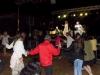 festival-ladona-2016-7-w80076476474