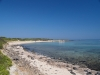 psathoura-island2