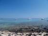 psathoura-island3