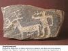 1-archaeologioo-plaka-3-jpg