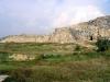 Αρχαία Τίρυνθα
