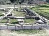Ιερό Ορθίας Αρτέμιδος