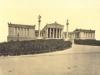 Η Ακαδημία Αθηνών, τέλη 19αι.