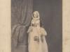 Η Γυναίκα του φωτογράφου Φ. Μαργαρίτη, Φελισιτέ