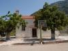 Εκκλησία Καστανούλας