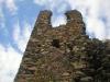 Το Κάστρο της Αγίας Παρασκευής
