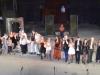 merkoureia-premiera-7-opera-toy-zitianou-jpg