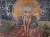 Ιερά Μονή Αγίου Θεοδοσίου του Νέου