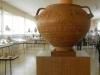 Αρχαιολογικό Μουσείο Άργους