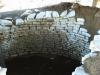 Μυκηναϊκός Τάφος
