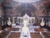 Ναός Αποστόλου Παύλου