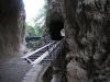 diakofto_kalavrita_railway_07