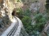 diakofto_kalavrita_railway_16