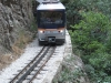 diakofto_kalavrita_railway_17