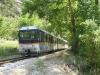 diakofto_kalavrita_railway_7