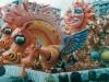 Πατρινό Καρναβάλι 1995