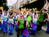 Το Καρναβάλι των Μικρών
