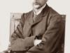Χαρίλαος Τρικούπης (1832-1897)
