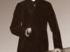 Θεόδωρος Δηλιγιάννης (1824-1905)