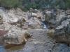 Ποταμός Ράδος