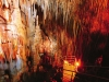 Σπήλαιο Καστανιάς