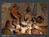 Λαογραφικό μουσείο - γανωματίδικο