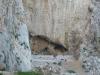 Το σπήλαιο του ναού