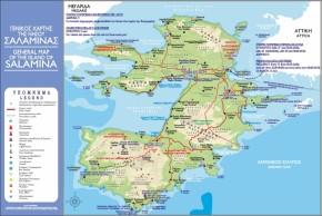 map_salamina_001