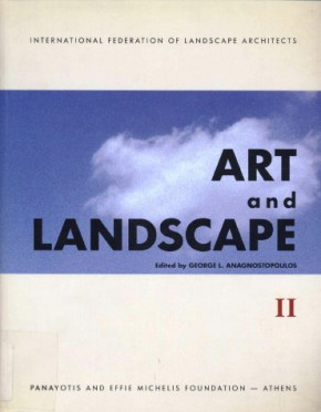 Art-and-Landscape_2001-1