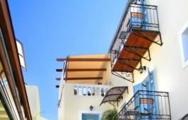 niriides-spetses-apartments-18