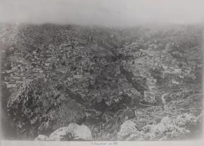 stemnitsa-1900