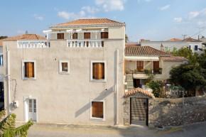 Villa Marina Spetses