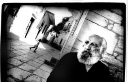 aperathos Naxos