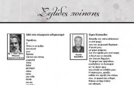 selides_poihshs_3