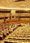 europ-parliament