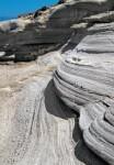 kimolos geology
