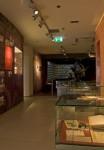 Μουσείο Καζαντζάκη