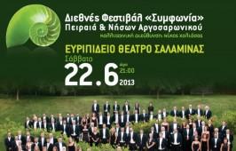 SYMFONIA-22-6