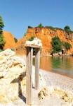 alonissos-beach2