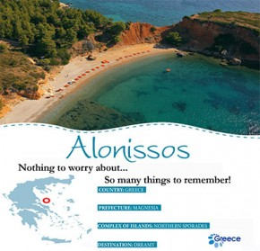 alonnisos-travel-guide