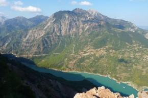 agalianos-view