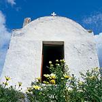 vrisses_church