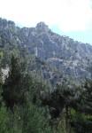 ag-eirini-gorge