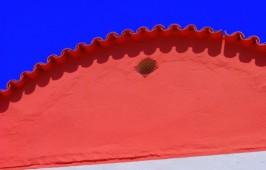 Καλογέρου