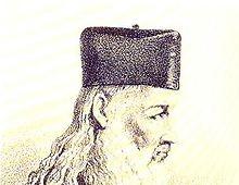 Ο Νεόφυτος Δούκας