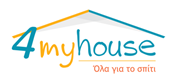 4myhouse-logo